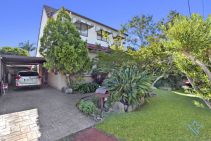 Property in Ryde - Sold