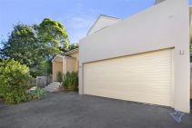 Property in Carlingford - Offers over $720pw