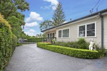 Property in Ryde - Sold for $921,000