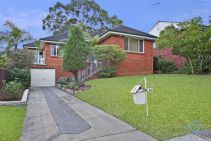Property in Ryde - Price guide over $845,000