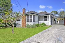 Property in Ryde - Price guide over $710,000