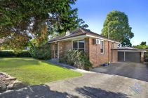 Property in Ryde - Property Launch Saturday 1st June 1:15pm