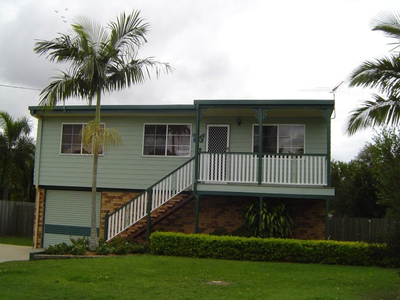 Family Home - Deception Bay