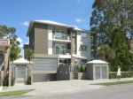 Property in Southport - From $339,000