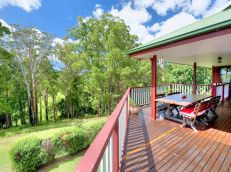 Property For Sale in Diddillibah