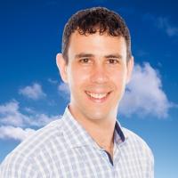 Picture of Richard Krausz