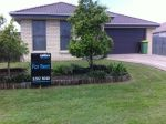 Property in North Booval - $330