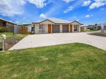 Property in Lowood - $239,000