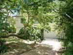 Property in Bundamba - $300