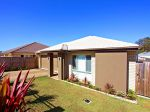 Property in Heathwood - PRICE REDUCED - NOW OFFERS OVER $499K