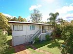 Property in Goodna - $205K NEG