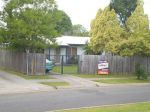 Property in Eagleby - $245,000
