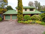 Property in Toowoomba - $385 per week
