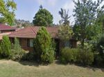 Property in Wilsonton Heights - $285 per week