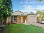 Property in Wacol - $330 Weekly