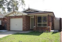 Property in St Helens Park - $370.00
