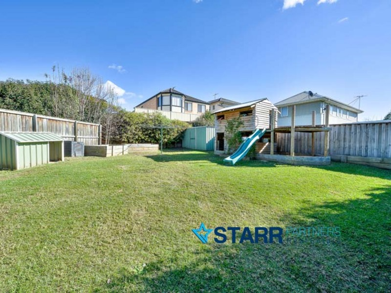 Real Estate in Blair Athol