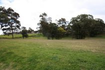 Property in Ambarvale - Sold