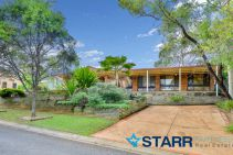 Property in Blairmount - Offers over $420,000