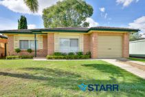 Property in Minto - Sold