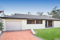 Property in Bradbury - Sold