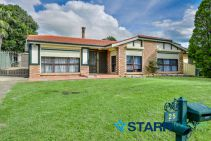 Property in Rosemeadow - Sold
