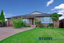 Property in Kearns - Sold