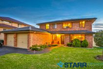 Property in Blair Athol - Sold