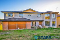 Property in Glen Alpine - AUCTION 22ND JUNE AT 12PM