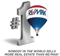 Picture of RE/MAX Colonial