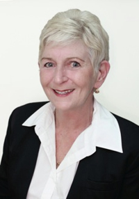 Picture of Sue Lewis-Date