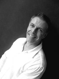 Picture of Doug Stronach
