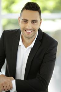 Picture of Leonardo Di Pinto
