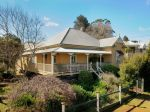 Property in East Toowoomba - $460 per week 