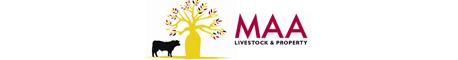 MAA Livestock & Property