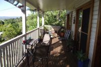 Property in Kyogle - $360,000