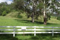 Property in Kyogle - $129,000