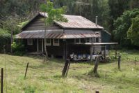 Property in Kyogle - $240,000