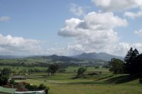 Property in Kyogle - $95,000