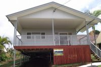 Property in Kyogle - Contact Agent
