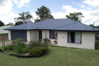Property in Kyogle - $355,000