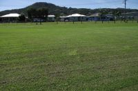 Property in Kyogle - $108,000