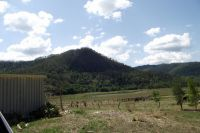 Property in Kyogle - $115,000