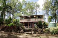 Property in Kyogle - $385,000 NEG