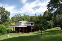 Property in Kyogle - $395,000