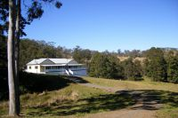 Property in Kyogle - $350.00 WEEKLY