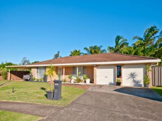 Property Sold in Bonnyrigg