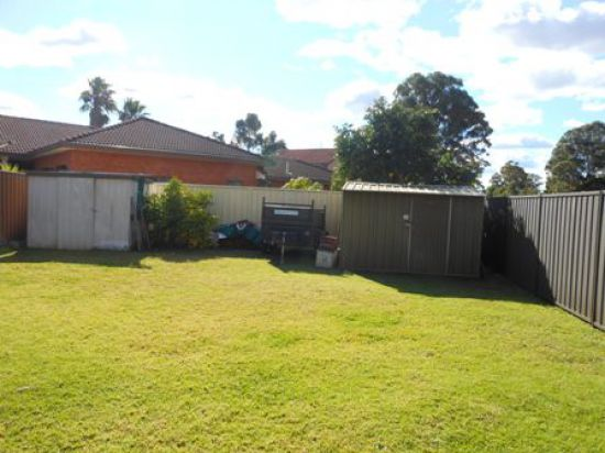 Real Estate in Bonnyrigg