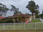 Property in Busby - Sold