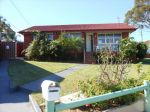 Property in Fairfield - Express Sale